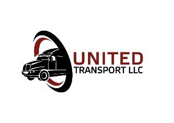 United Transport