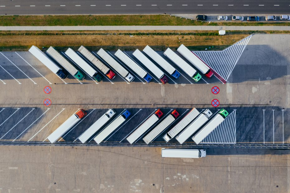 dot-compliance-for-trucking-companies