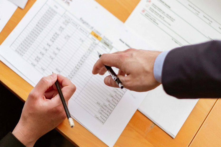 dot-registration-management