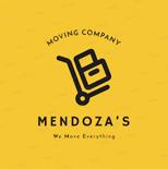 Mendoza's Moving Company