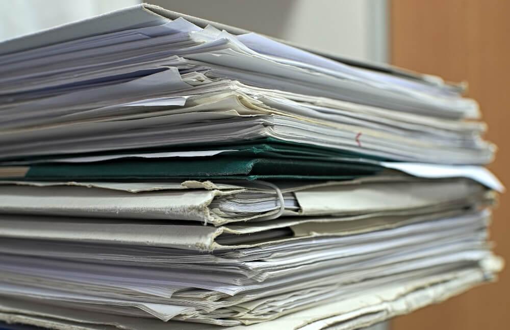 driver-qualification-file-folders
