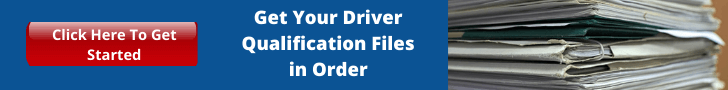 what-goes-in-a-driver-qualification-file