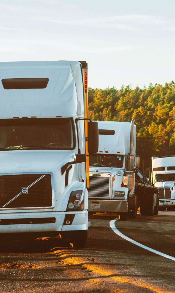 motor-carrier-compliance-company